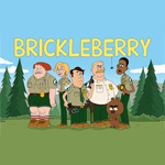 brickleberry-150