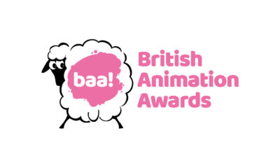British Animation Awards