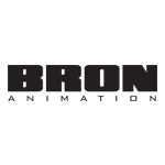 bron-animation-150