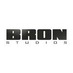 bron-studios-150