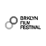 brooklyn-film-festival-150