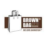 brown-bag-films-150