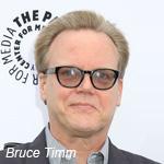bruce-timm-150-3