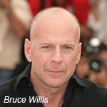bruce-willis-150