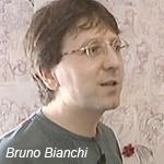 bruno-bianchi-150