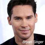bryan-singer-150