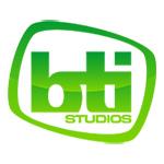 bti-studios-150