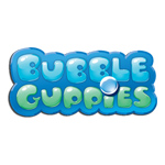 bubble-guppies-150-2
