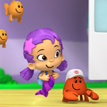 bubble-guppies-150px