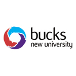 bucks-new-university-150