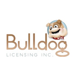bulldog-licensing-150