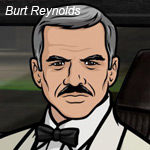 burt-reynolds-150-new