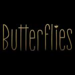 butterflies-150
