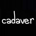 cadaver-film-150