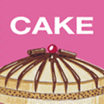 cake-150-v2