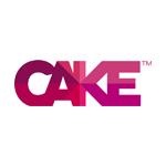 cake-150