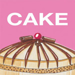 cake-entertainment-150