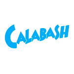 calabash-150