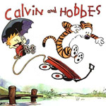 calvin-and-hobbes-150