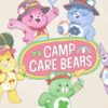 Camp Care Bears