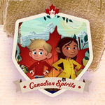 canadian-spirits-150