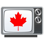 canadian-tv-mipcom-150