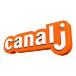 canal-j-150