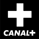 canal-plus-150