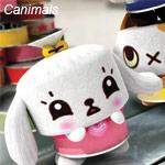 canimals-150