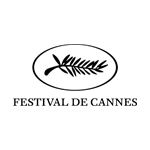 cannes-film-festival-150