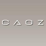 caoz-logo-150