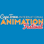 cape-town-international-animation-festival-150