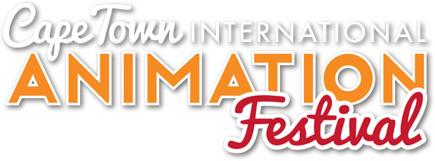 Cape Town International Animation Festival