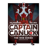 captain-canuck-150