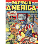 captainamerica150