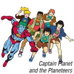 captplanet150