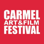carmel-art-and-film-festival-150