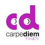 carpe-diem-150