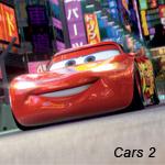 cars-2-150
