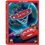 cars-2-dvd-150