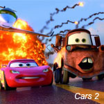 cars-2-image-new-150