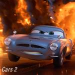 cars2-150