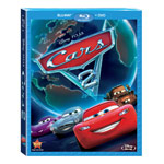 cars2combopack-150