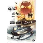 cars2spy150