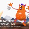 Cartoon Animator 4.2