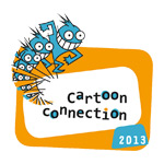 cartoon-connection-150-2