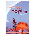 cartoon-forum-150