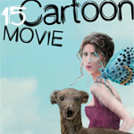 cartoon-movie-150