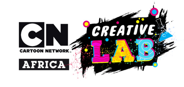 Cartoon Network Africa Creative Lab