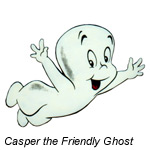 casper-the-friendly-ghost-150